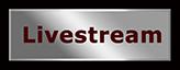 Schaltflaeche Livestream